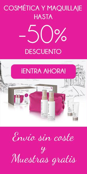Tienda de cosmética Cocoon Imagen